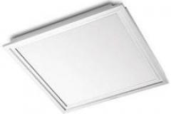 Đèn led gắn trần 12W 39057 300x300 Philips