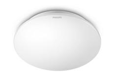 Đèn LED ốp trần Philips hiện đại cao cấp 33362 65K 16W (320x 70mm) ánh sáng trắng