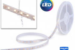 Đèn led dây BGC200 Led3 IP65 300lm Philips