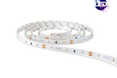 Đèn led dây 18W 5m 3G 31058 Philips