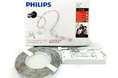 Đèn led dây 18W 5m DLI 31059 Philips
