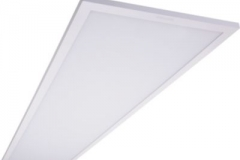 Đèn led panel 34W 300x1200 RC091V LED26S PVC GM
