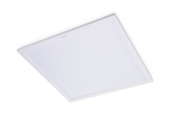 Đèn led panel 34W 600x600 RC091V LED26S PVC GM