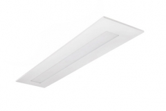 Đèn led panel 26W 300x1200 RC098V LED22 PVC GM
