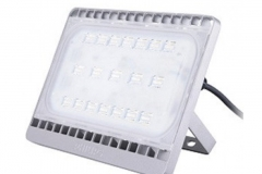 Đèn led pha floodlight BVP161 30W Philips