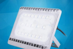 Đèn led pha floodlight BVP161 50W Philips