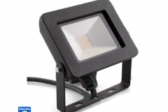 Đèn led pha floodlight 17341 10W Philips