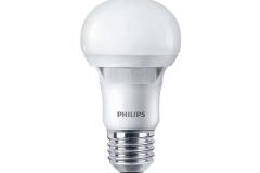 Đèn led bulb 7W E27 230V 540Lm A60 Esscential