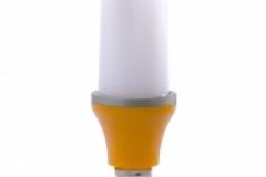 BÓNG LED ĐUỔI MUỖI 18W (DAM518)