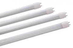 Vì sao bạn nên sử dụng đèn tuýp led thay thế tuýp huỳnh quang ?