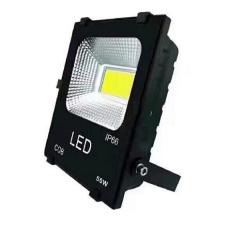 Đèn led chuyên dụng