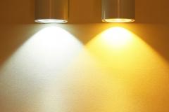 Đèn ống bơ Led chip Epistar chiếu rọi 30w TL-THB8-30