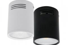 Đèn ống bơ Led chip Epistar chiếu rọi 20w TL-THB8-20