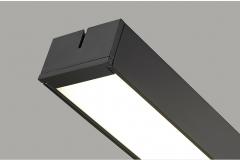 Đèn thả văn phòng hiện đại Led Hanging Light D72 TL-DOS20-7575B